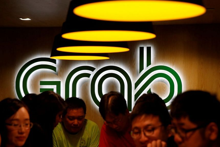 Under the terms of the proposed agreement, Grab would buy out Uber's operations in certain markets in South-east Asia and Uber will take a stake in Grab.