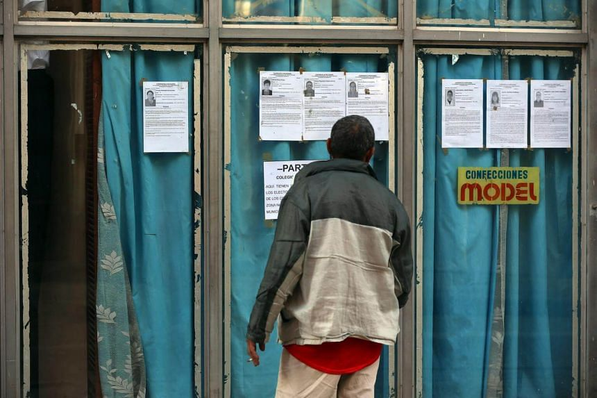 More than eight million Cubans will vote to ratify two official lists of candidates - one to form the National Assembly and another to constitute the 14 provincial assemblies.