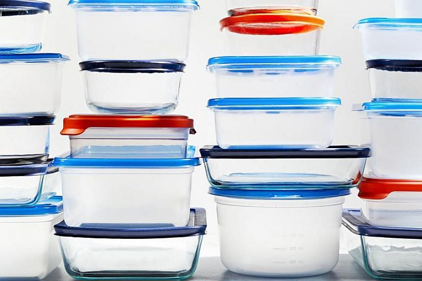 Many manufacturers no longer make plastics with bisphenol-A (BPA), the controversial chemical that has been linked to possible health risks, even though the Food and Drug Administration considers it safe.