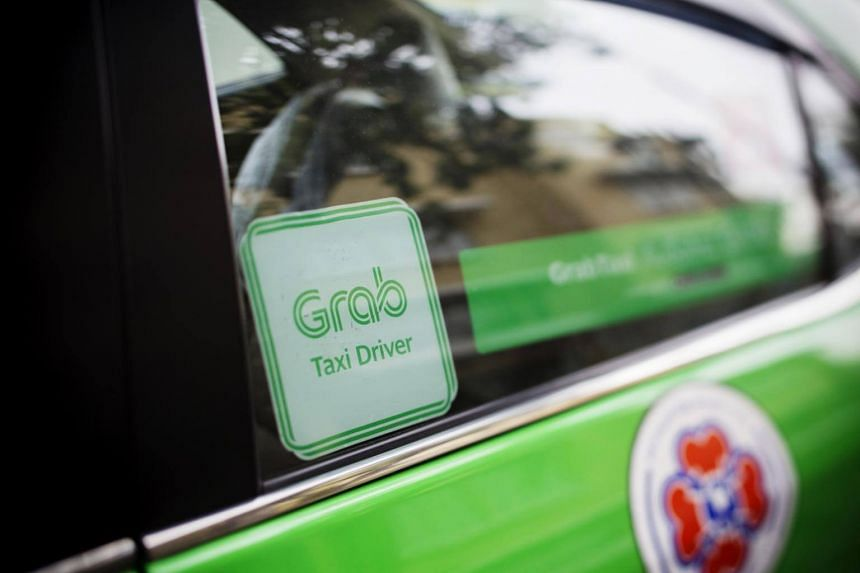 The partnership will support Grab's recently launched services in Myanmar as GrabTaxi driver-partners use better quality vehicles in the near future.