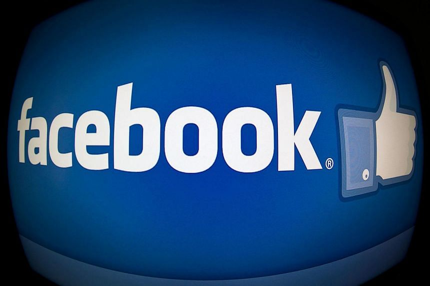 """Facebook said in Feb 2018 that it suspends and sometimes removes anyone that """"consistently shares content promoting hate""""."""