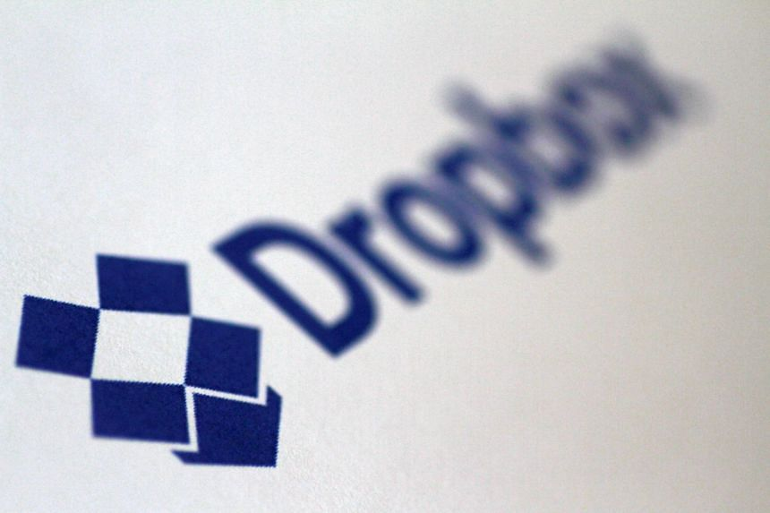 Dropbox is the largest tech IPO after a protracted dry spell, and investors are carefully watching it for signs of how other highly valued tech companies will be received by the public markets.