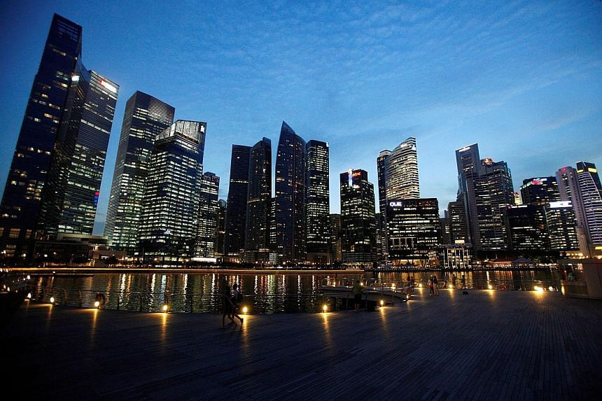 Singapore's low crime rates, easy access to good-quality schools and healthcare, together with lower levels of pollution than other regional locations, helped it retain its spot as the world's most liveable city for Asian expatriates.