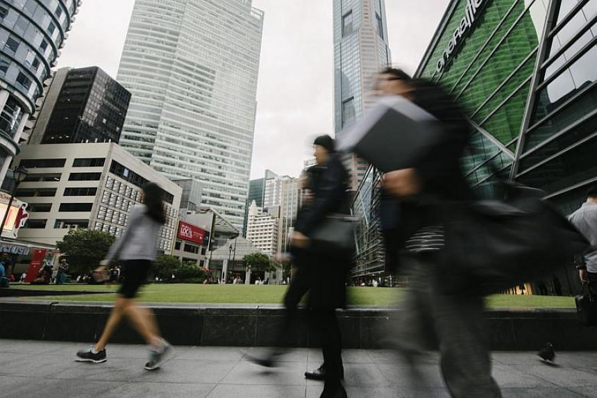 """The latest HR advisory also states that banks must conduct any retrenchment exercise """"responsibly"""", and work with tripartite partners to support affected employees."""