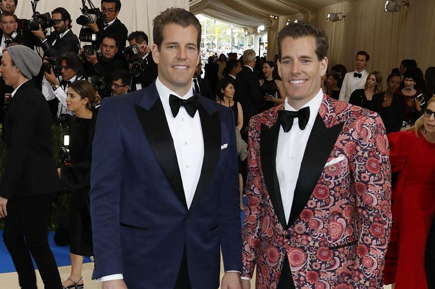 A virtual currency policing body proposed by Cameron and Tyler Winklevoss was welcomed by US Commodity Futures Trading Commission member Brian Quintenz.