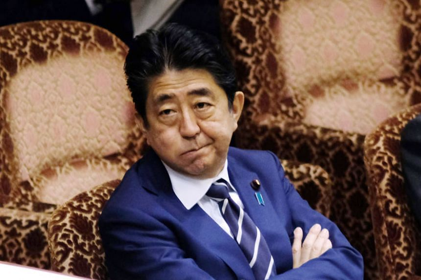 US President Donald Trump has agreed to meet North Korean leader Kim Jong Un by May - a move that caught many off guard. Japanese Premier Shinzo Abe will try to impress upon the US not to cut a deal with North Korea that could leave Japan's security