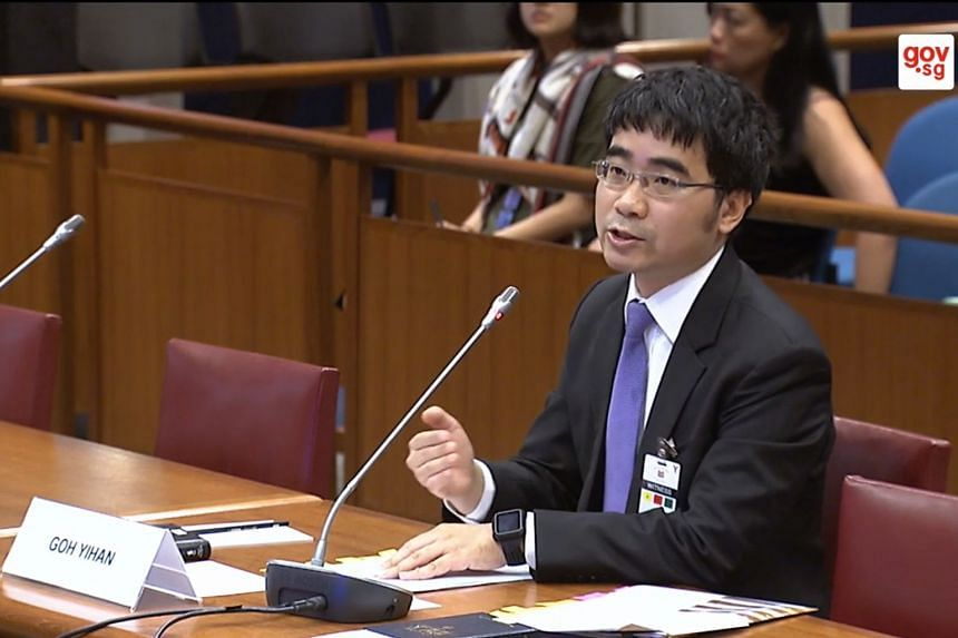 Singapore Management University law dean Goh Yihan concluded that  existing laws such as the Sedition Act, Protection from Harassment Act and Telecommunications Act are currently limited in speed, scope and adaptability.