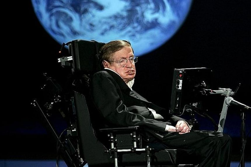 Cosmologist and physicist Stephen Hawking, known for his discoveries on the nature of black holes and scientific work on the origins of the universe, died yesterday at the age of 76. Although in a wheelchair for most of his life, he was one of scienc