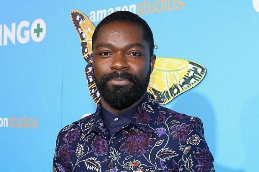 The proud and resource-rich kingdom seen in Black Panther is a more accurate portrayal of Africa than most of what Hollywood has depicted before, says David Oyelowo, who grew up in England and Nigeria.