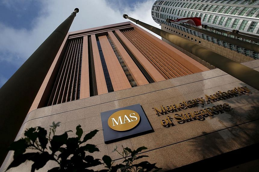 The MAS has said that institutions will be allowed to decline its requests for data that they have already provided. The submission of new regulatory returns will also have to be done in machine-readable formats.