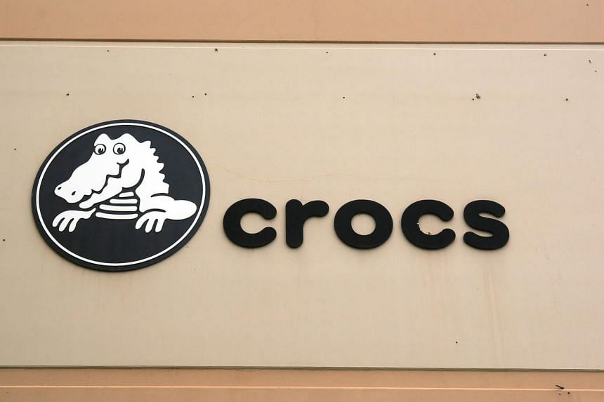 Crocs have sold 300 million pairs around the world, attracting devotees because of their comfort and seeming indestructibility, but attracting mockery too for their chunky shape.