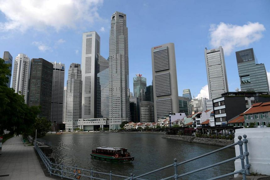 Economists expect the economy to grow 3.2 per cent this year.