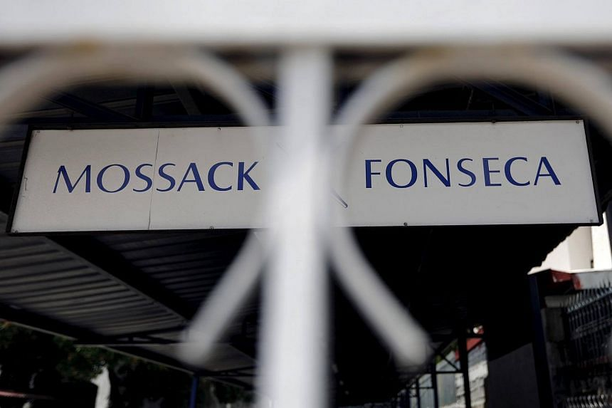 Mossack Fonseca said a skeleton staff would remain in order to comply with requests from authorities and other public and private groups.
