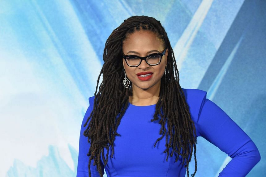 Director Ava DuVernay is finalising an agreement with DC Comics and Warner Bros to shoot The New Gods.
