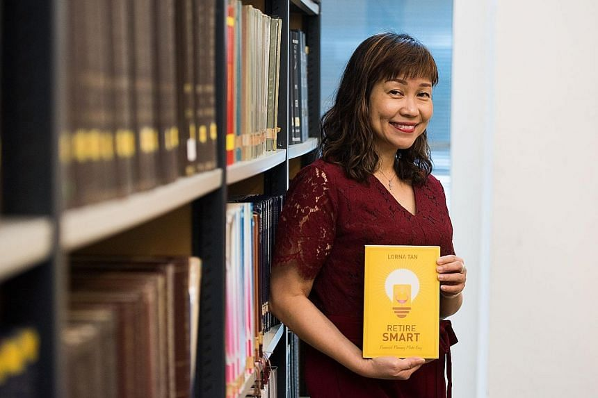 Due to the risk of outliving our savings and inflation, the way people plan for retirement has evolved, says Invest editor Lorna Tan.