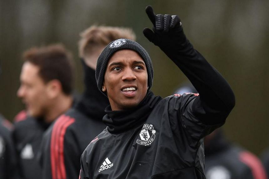 Ashley Young, who joined Manchester United back in 2011 from Aston Villa, has rejuvenated his career under Jose Mourinho.