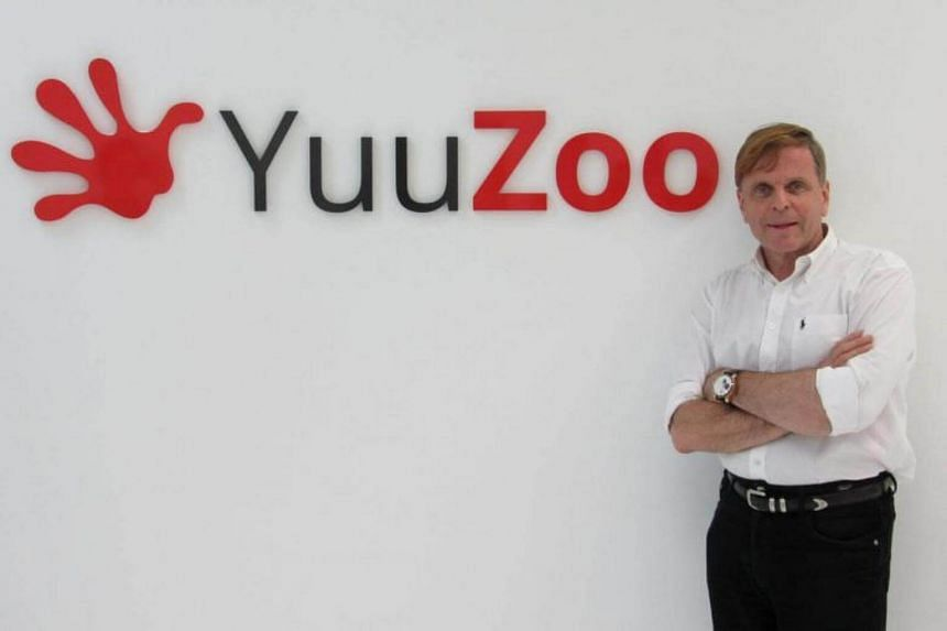 YuuZoo's most recent results, out on March 1, showed an 84 per cent year-on-year earnings drop for the 12 months to $2.29 million, on a revenue of $62.18 million.