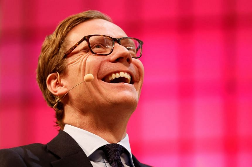 Cambridge Analytica CEO Alexander Nix now finds himself at the centre of a data mining scandal that has ensnared social media giant Facebook.