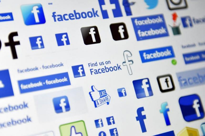 Facebook is taking steps to prevent what it calls fake news during Mexico's presidential campaign.