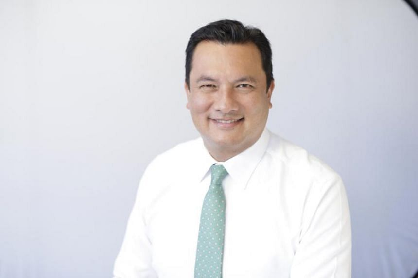 Michael Correa, the bank's head of corporate and institutional distribution and origination, financial markets at Westpac in Sydney, will be moving to Singapore to take on his new role.