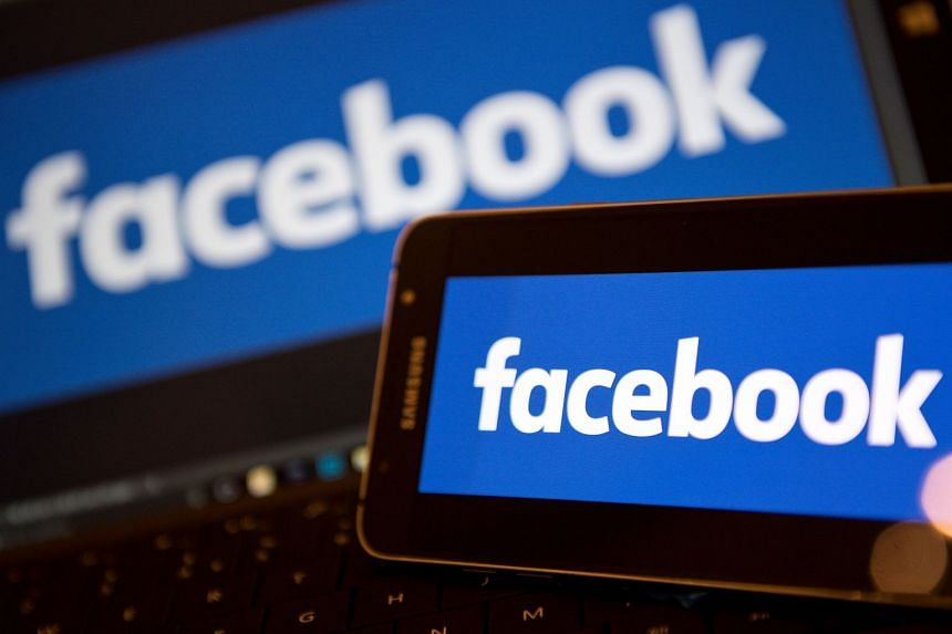 Aleksandr Kogan said Facebook is making him a scapegoat to distract from bigger problems it faces.