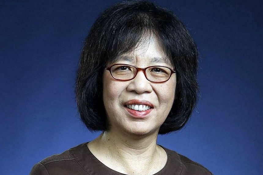 University of Michigan don Linda Lim says although globalisation is slowing down, South-east Asia is on the rise.