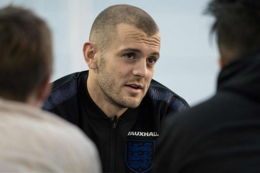 Arsenal midfielder Jack Wilshere was told he could leave with around a month remaining in the summer transfer window but felt that offers from other clubs were not enticing enough and he had yet to regain full fitness.
