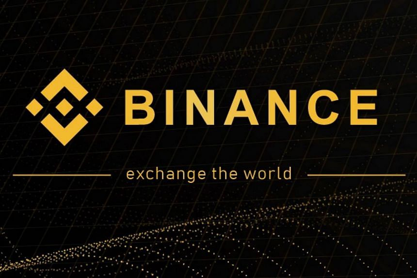 The regulator said Binance likely allowed Japanese residents to open accounts without confirming their identities.