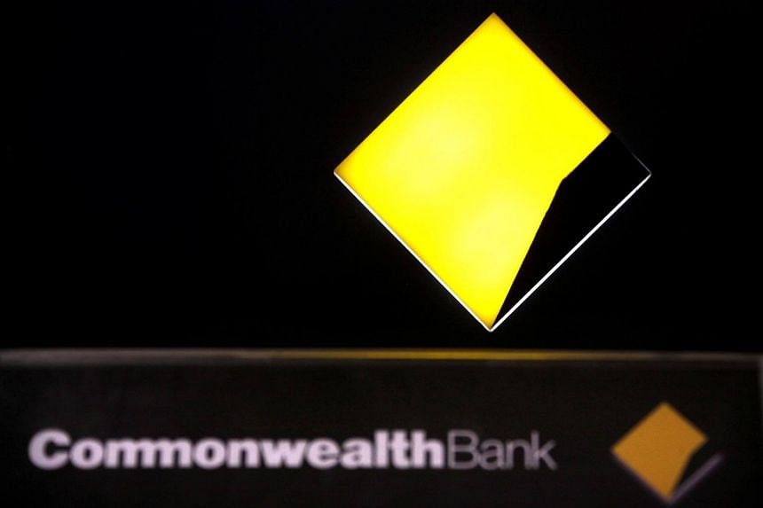 "Commonwealth Bank was taken to the Federal Court in August for ""serious and systemic non-compliance"" of anti-money laundering laws""."