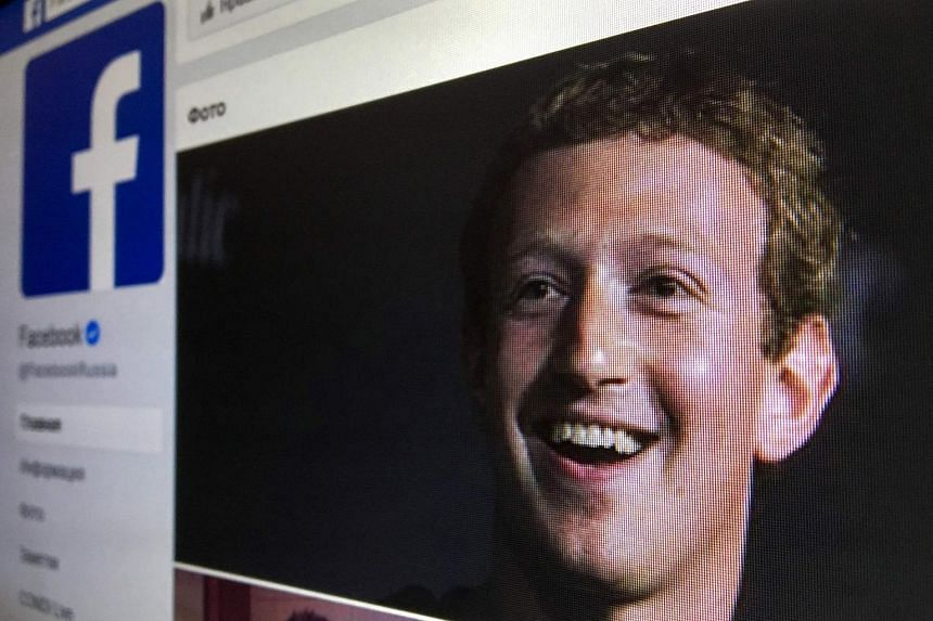 by Facebook founder Mark Zuckerberg failed to quell outrage over the hijacking of personal data from millions of people.