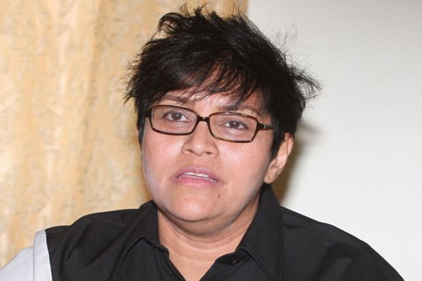 Malaysia's de facto Law Minister Azalina Othman said that a briefing on the matter would be held for lawmakers from the ruling Barisan Nasional coalition and the opposition.