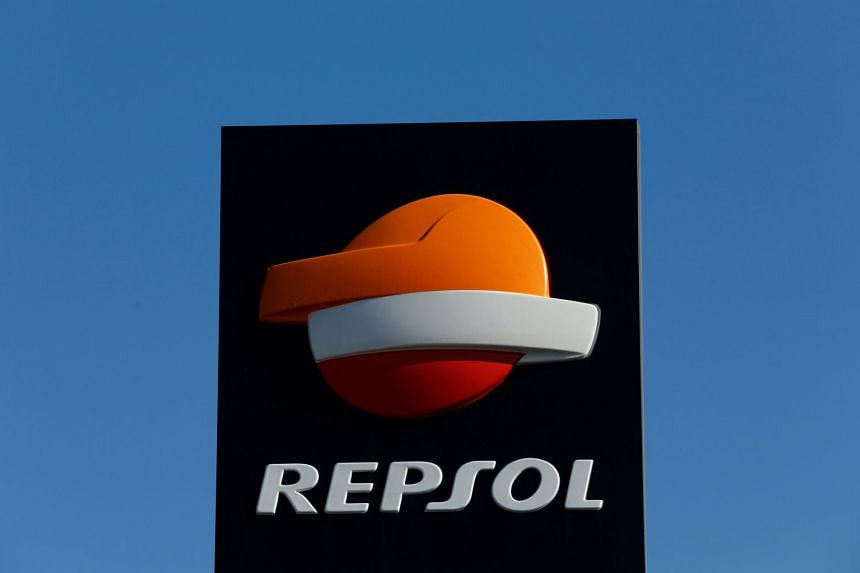 "Spanish energy firm Repsol has been ordered to suspend its ""Red Emperor"" project, just as the company was making final preparations for commercial drilling."