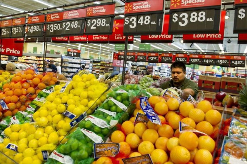 Close to 80 fruit and nut products from the United States are at risk, after China declared plans to levy additional duties on up to US$3 billion of US imports in retaliation against US President Donald Trump's plans to slap tariffs on up to US$60 bi