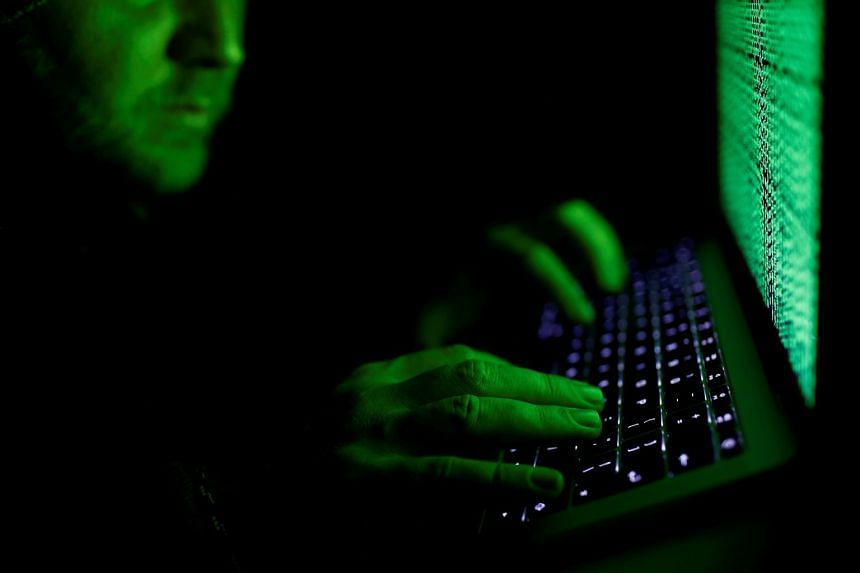 The cyber attacks pilfered more than 31 terabytes of academic data and intellectual property from 144 US universities and 176 universities in 21 other countries, the US Department of Justice said.