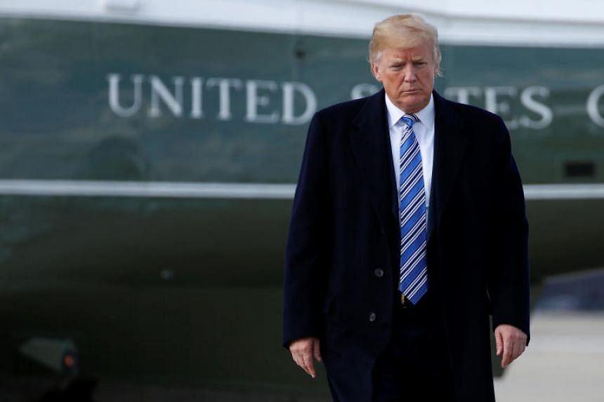 US President Donald Trump's decision is less restrictive than his initial comments. He previously tweeted that he would prohibit transgender people from military service.