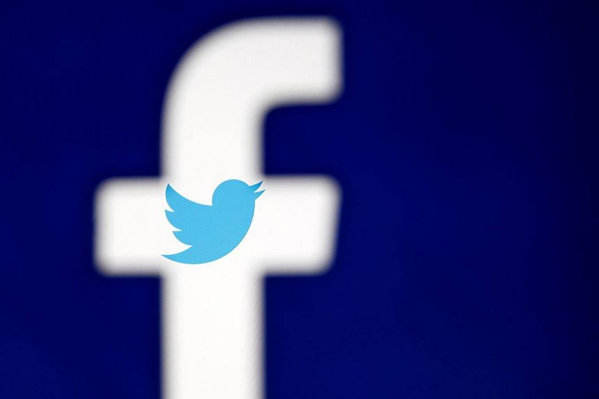 Trying to get ahead of the curve, the National Electoral Institute of Mexico recently signed deals with Facebook and Twitter seeking to fight fake news.