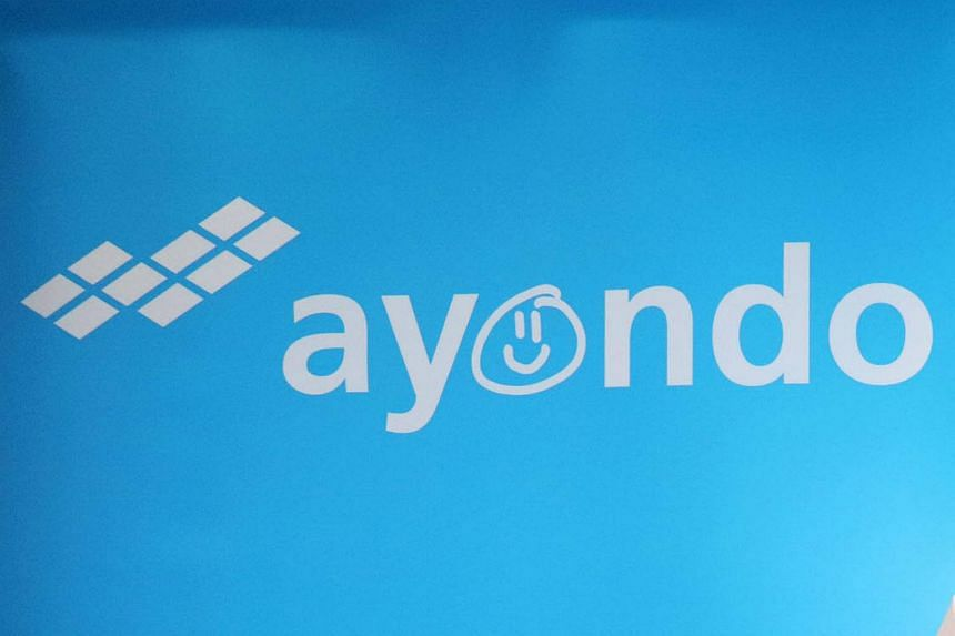 Ayondo offers social trading services and brokerage services to both business to consumer and B2B clients through two proprietary platforms: WeTrade and Tradehub.