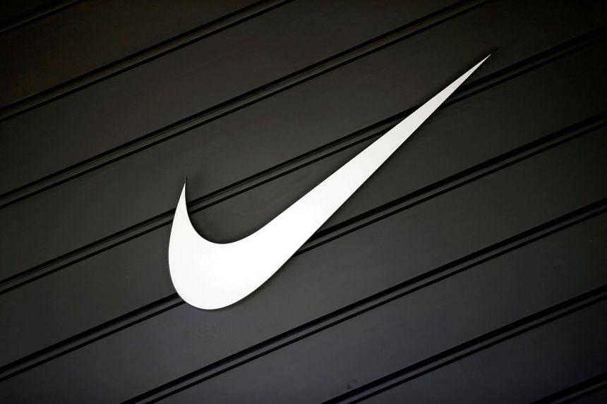 England will use Nike's Ordem V ball in their matches against Italy and Nigeria.