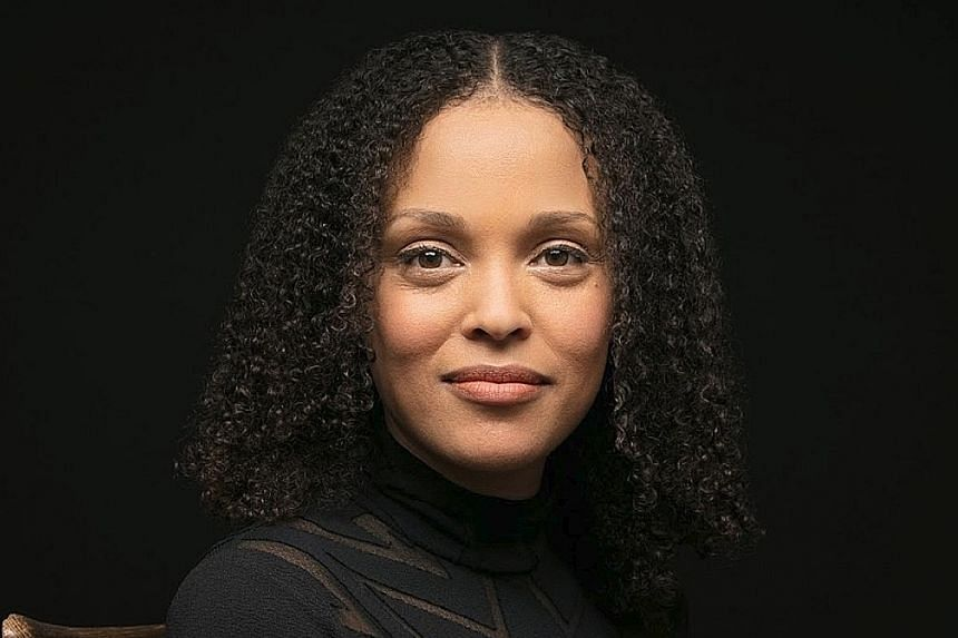 The narrators in Jesmyn Ward's Sing, Unburied, Sing are haunted by ghosts.