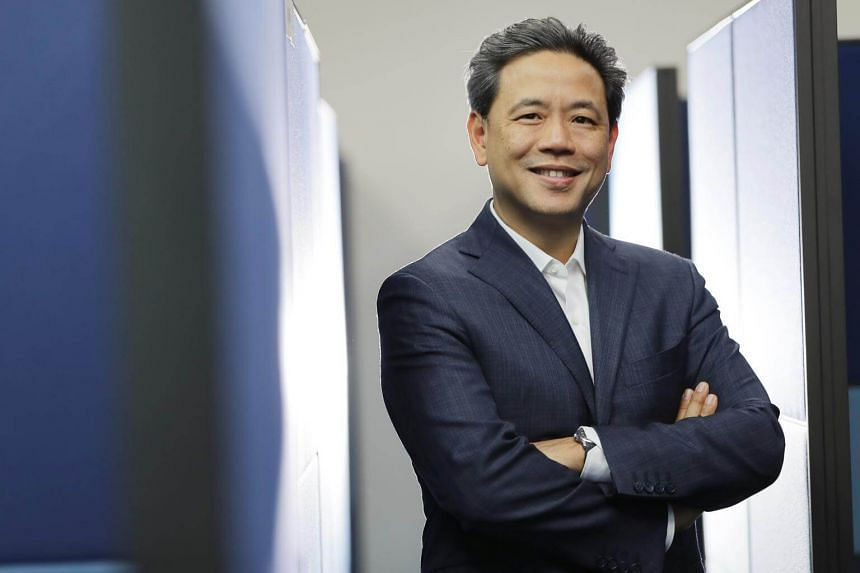 Following the distribution in specie, AEM's executive chairman Loke Wai San, also an LP of Orion Phoenix, will hold 1.99 per cent of AEM shares.
