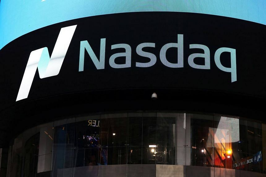 Aslan Pharmaceuticals filed a registration statement with the US Securities and Exchange Commission for the proposed initial public offering of its American Depository Shares on Nasdaq.