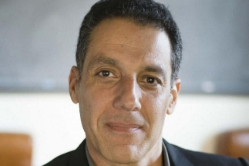 Many inappropriate videos, for instance videos of extremist groups, can be found online for hours, days or even weeks, said Professor Hany Farid of Dartmouth College.