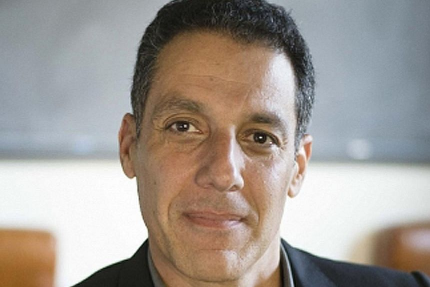 Professor Hany Farid, a digital forensics expert, said technology companies should do more to rein in abuses online.
