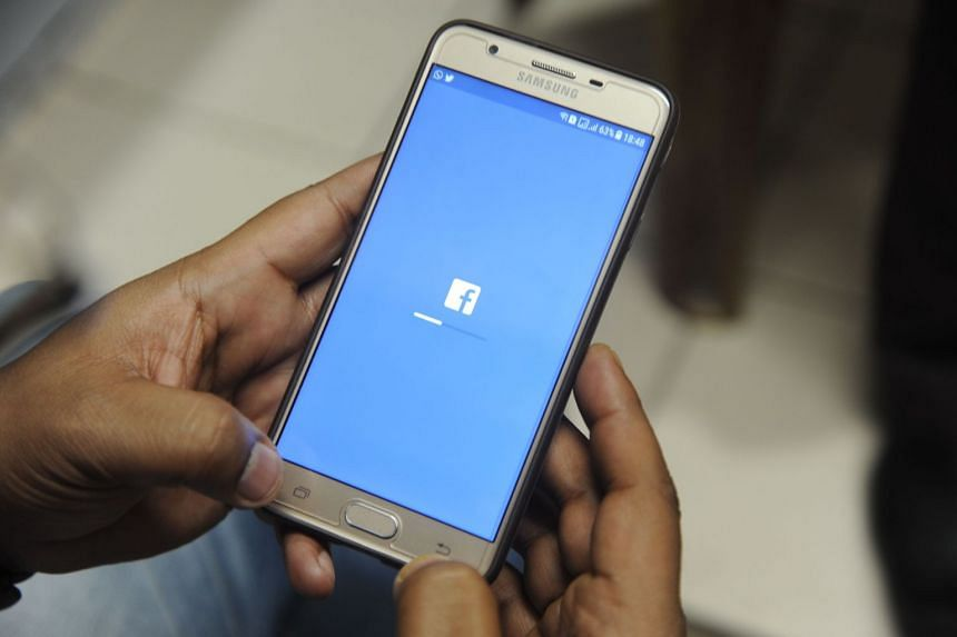Facebook acknowledged that it had been logging some users' call and text history but said it had done so only when users of the Android operating system had opted in.
