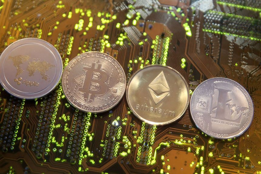 Cryptojacking occurs when a user visits a website infected with software which then prompts the device to mine for cryptocurrency.