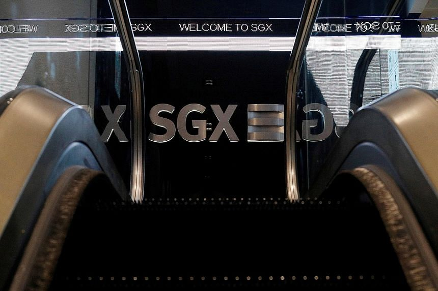 """Companies seeking to list under the dual-class share structure must convince the SGX that they need the set-up to succeed. """"The one-share-one-vote structure will continue to be the default structure. The DCS (dual-class share) structure will be the e"""