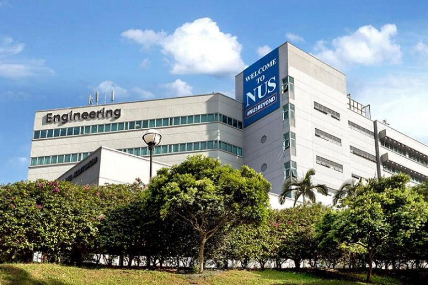 National University of Singapore is the only university outside of the United States and Northern Europe on the list of top 10 institutions most frequently identified as 'current leaders' in engineering education, which was part of a report from the