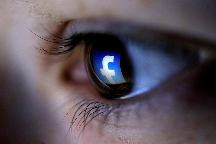Facebook also announced that it will end its partnerships with several large data brokers which help advertisers target people on the social network.