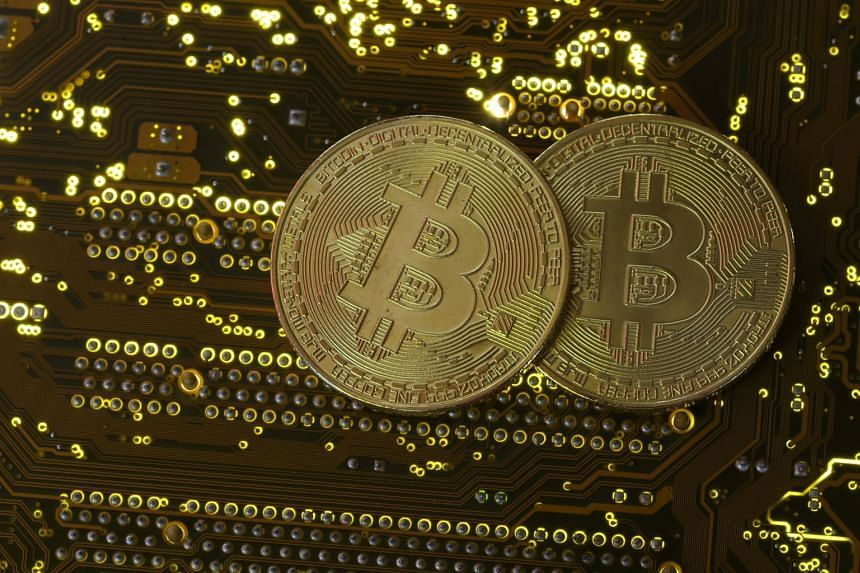 Cyber security experts are warning against the rising threat of cryptojacking on mobile devices.