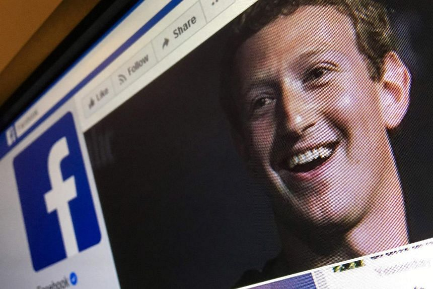 Facebook Chief Executive Officer Mark Zuckerberg stood by Andrew Bosworth, while distancing himself from the memo's contents.